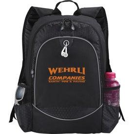 Hive Compu-Backpack