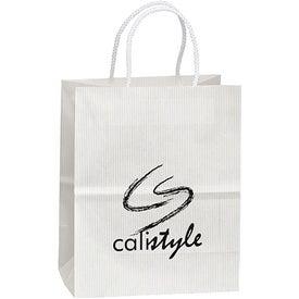 Hollywood Shopping Bag