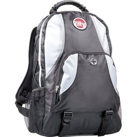 Horizons Backpack