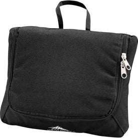 High Sierra Pack-N-Go Duffel Branded with Your Logo
