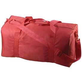 Hydra Duffle Bag