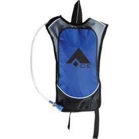Company Hydrapack