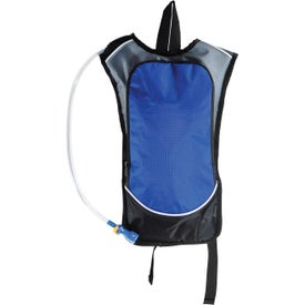 Hydrapack for your School