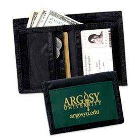 Advertising ID Wallet
