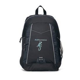 Impulse Backpack for your School
