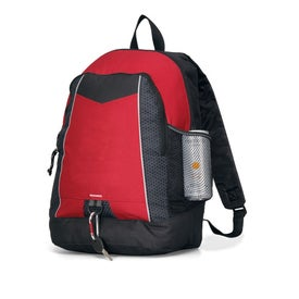 Impulse Backpack for Customization