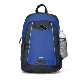 Impulse Backpack for Your Organization