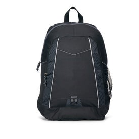 Promotional Impulse Backpack