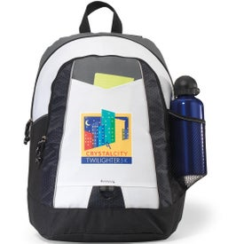 Impulse Backpack for Promotion
