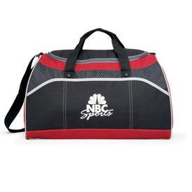 Promotional Impulse Sport Bag
