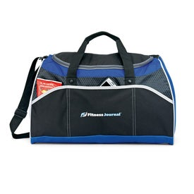 Personalized Impulse Sport Bag