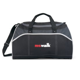 Impulse Sport Bag with Your Logo