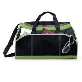 Company Impulse Sport Bag