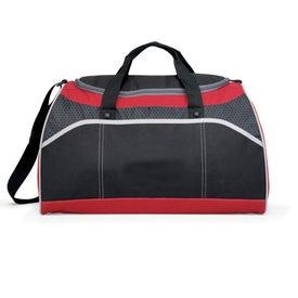 Impulse Sport Bag with Your Slogan