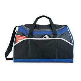 Impulse Sport Bag for Marketing