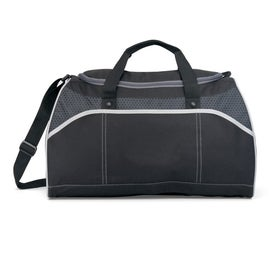 Impulse Sport Bag Printed with Your Logo