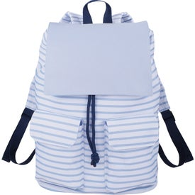 In Print Rucksack for your School