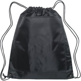 Company Insulated Drawstring Sports Pack