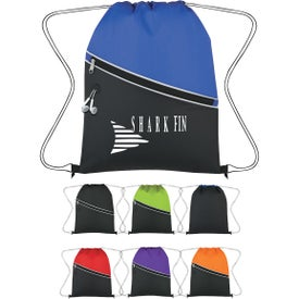 Insulated Two-Tone Sports Packs