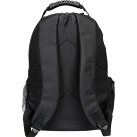 Customized Journey Laptop Backpack