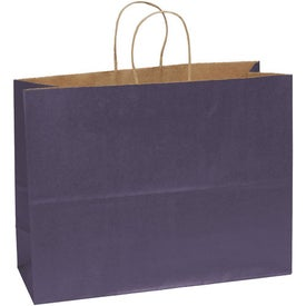 Judy Matte Shopper for Your Organization