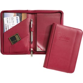 Promotional Junior Padfolio