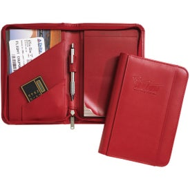Junior Padfolio Giveaways