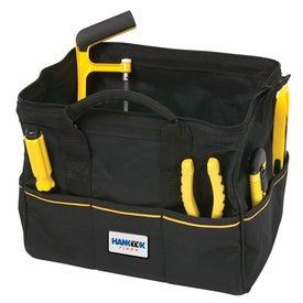 """Junior Tool Bag (13"""")"""