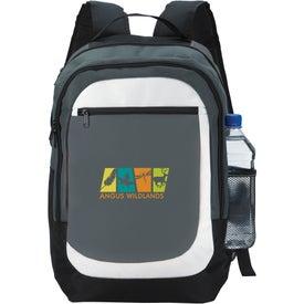 Kaleido Backpack Giveaways