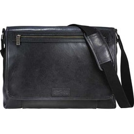 Advertising Kenneth Cole Reaction Compu-Messenger