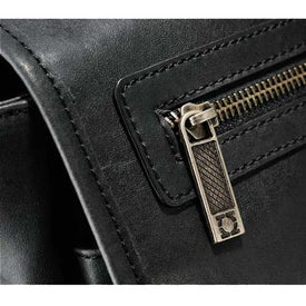 Personalized Kenneth Cole Reaction Compu-Messenger
