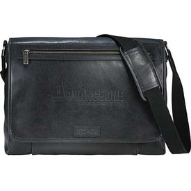 Kenneth Cole Reaction Compu Messenger