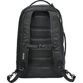 Kenneth Cole Tech All In One Travel Compu Backpack Giveaways