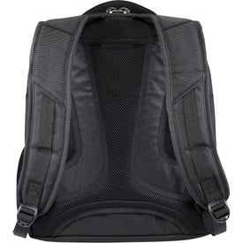 Kenneth Cole Tech Compu-Backpack for Your Church