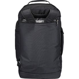 Kenneth Cole Tech Duffel Backpack for Your Company