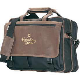 Kodiak Eclipse Briefcase for Your Company