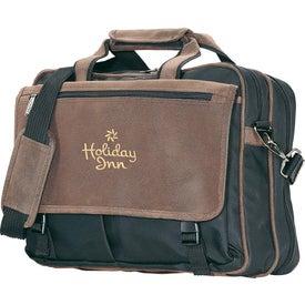 Kodiak Eclipse Briefcase for Your Company