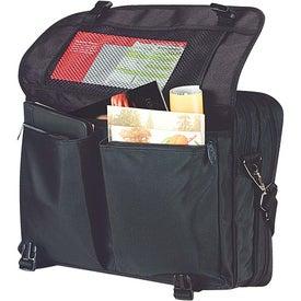 Kodiak Eclipse Briefcase for Your Church
