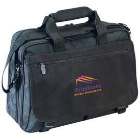 Kodiak Eclipse Briefcase Giveaways
