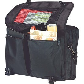 Kodiak Eclipse Briefcase