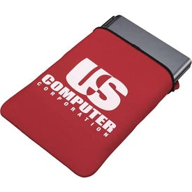 Koozie Laptop Sleeve for your School