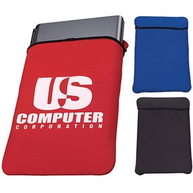 Koozie Laptop Sleeve