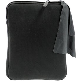 I-Tablet Sleeve for Customization