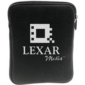 Company I-Tablet Sleeve