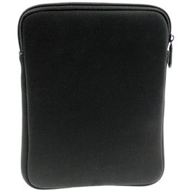 I-Tablet Sleeve
