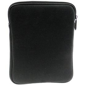 I-Tablet Sleeve