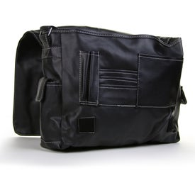 Lamis Messenger Bag Branded with Your Logo