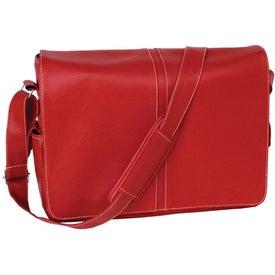 Customized Lamis Messenger Bag