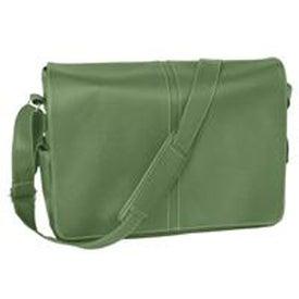 Company Lamis Messenger Bag