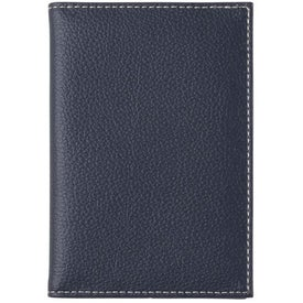 Lamis Passport Cover for Your Organization